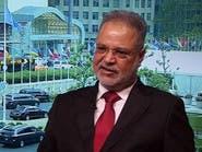 المخلافي: مشروع إيران باليمن استبدال الدولة بالطائفة