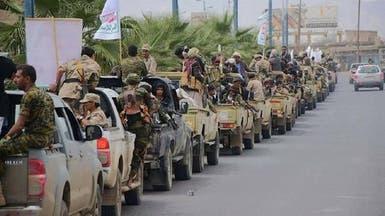 اشتباكات انقلابية مسلحة.. ورعب لـ3.5 مليون يمني بصنعاء
