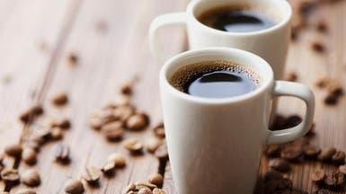 لعشاق القهوة... مشروبك المفضل يقيك من السكري!