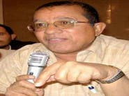 صحافي يمني مختطف يدخل في غيبوبة جراء تعذيب الانقلابيين