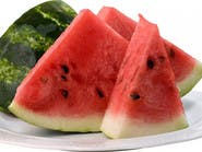 10 فوائد صحية ستجعل البطيخ فاكهتك المفضلة