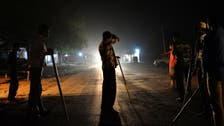 بھارت : گائے لے جانے والے دو مسلمان انتہا پسند ہندوؤں کے وحشیانہ تشدد سے ہلاک