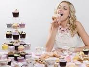 تحذير.. تأثير السكريات على الدماغ يشبه تعاطي الكوكايين