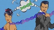 العادات الاجتماعية تؤثر على سلوكياتنا أكثر من الجينات