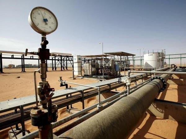 إنتاج أكبر حقل نفطي في ليبيا يعود لمستواه الطبيعي