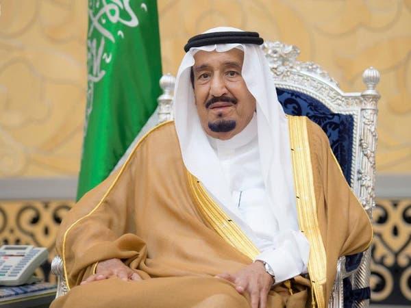 روسيا: التعاون العسكري وارد في لقاء الملك سلمان وبوتين