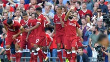 Liverpool getting 'better and better' says Henderson