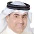أحمد البهدهي