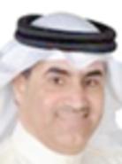 <p>كاتب رأي بحريني</p>