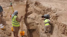 Archaeologists shed new light on life in the UAE 5,000 years ago
