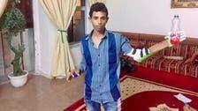 """أول طرف اصطناعي في اليمن.. من طابعة """"ثلاثية الأبعاد"""""""