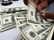 مصر تخفض الدولار الجمركي إلى 16 جنيهاً