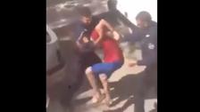UPDATE: Gang rape of woman on public bus sends shockwaves across Morocco