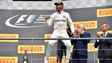 Hamilton sees some tough battles ahead