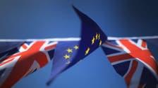 الشركات الألمانية تغادر بريطانيا خوفاً من عقبات Brexit