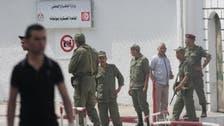 تونس..مقتل جندي بسلاح زميله داخل ثكنة عسكرية