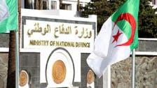 الجزائر.. مقتل 5مدنيين وإصابة 3في انفجار قنبلة محلية الصنع