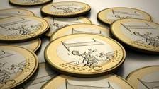 دراجي: اقتصاد اليورو يحتاج لنمو عالمي انفتاح تجاري