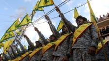 Tillerson considers Hezbollah as 'part of political process' in Lebanon