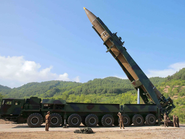 أسرارها وطرق تسميتها.. هذه هي صواريخ كوريا الشمالية
