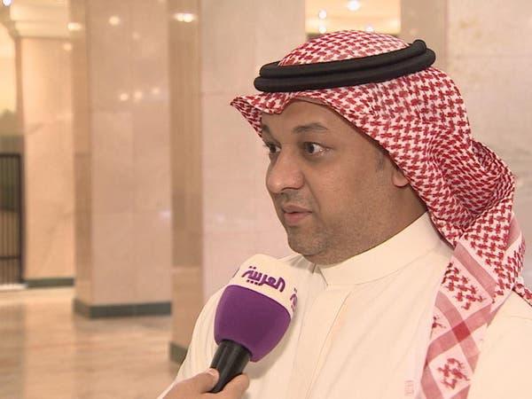 عادل عزت: غياب البريك غير موثر.. وسنبارك للإماراتيين