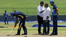 Sri Lanka selectors resign en masse after India debacle