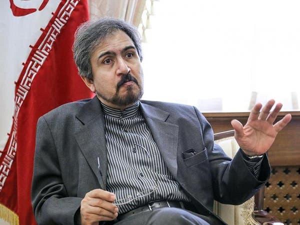 طهران: مستعدون لكشف متورطين بأعمال إرهابية في أوروبا