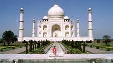 Can India's Supreme Court save the world famous Taj Mahal?