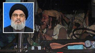 صفقة حزب الله - داعش.. حين يدين نصرالله نفسه بنفسه
