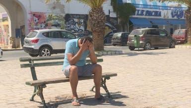 قصة شاب تونسي حاولت جماعة متطرفة تدعمها قطر تجنيده للقتال في سوريا