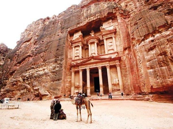 نمو الدخل السياحي للأردن 9% في 9 أشهر