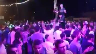 إسرائيل تعتقل فرقة فلسطينية غنت لشاب قتل 3 مستوطنين