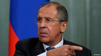روسيا: سنرد بقوة على العقوبات الأميركية