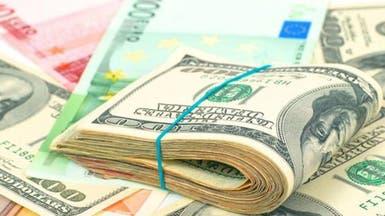 NBK: الفيدرالي يتنفس الصعداء مع ارتفاع التضخم