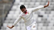 Bangladesh beat Australia by 20 runs to take series lead