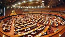 برلمان باكستان يدين بالإجماع تصريحات ترمب