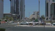 الدوحة تخفق مرة أخرى.. لا إثباتات على اختراق وكالتها