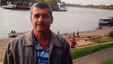 Forgotten Ahwazi victim remembered on international enforced disappearance day