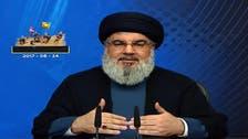 حسن نصر اللہ کو ایران ماہانہ کتنا مشاہرہ دیتا ہے؟ آپ جان کر حیران رہ جائیں گے!