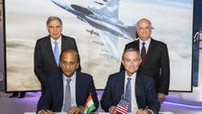 Saab picks Adani as partner for India fighter jets contract