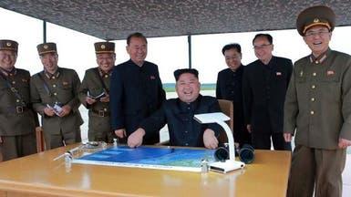 كوريا الجنوبية تخطط لاغتيال زعيم الشمالية لو أشعل الحرب