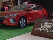 مفاجأة سارة للنفط.. أول تراجع لمبيعات السيارات الكهربائية