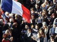 لماذا يعارض غالبية من الفرنسيين تعديل قانون العمل؟