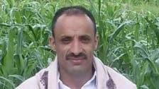 الحوثيون يقتلون يمنياً رفض دفع أموال لميليشياتهم