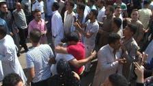 مصر.. عفو رئاسي عن 116 سجيناً في عيد الأضحى