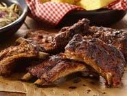 احذر الإفراط في تناول اللحوم خلال العيد لهذه الأسباب