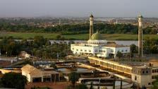 Cooler temperatures in Sudan spark spending frenzy