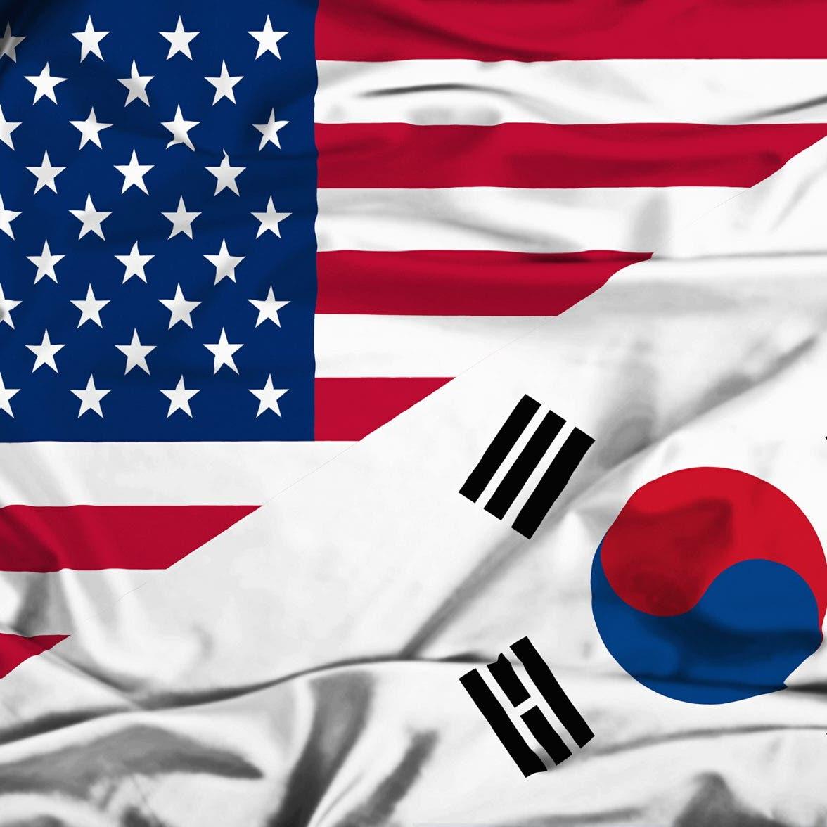 بموجب اتفاقية جديدة.. سيول ستزيد تمويلها للقوات الأميركية