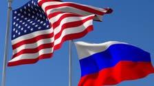 بعد تصادم وشيك بالبحر..موسكو وواشنطن تتبادلان الاتهامات