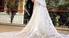 يوم عرسه يشبه الكابوس.. تعرّف على أكثر تقاليد الزفاف سماجة
